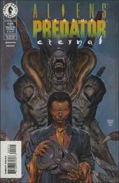 Aliens vs. Predator: Eternal (1998) -2- Book 2