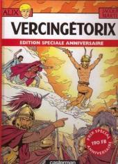 Alix -18ES98- Vercingétorix