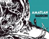 Couverture de Amatlan