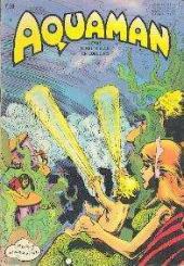 Aquaman (Pop magazine) -9- Aquaman 9