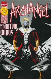 Archangel (1996) -1- Phantom wings