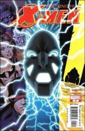 Astonishing X-Men (2004) -11- Gifted part 11