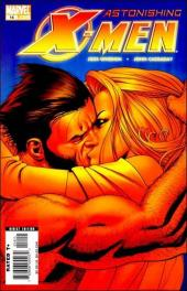 Astonishing X-Men (2004) -14- Torn, part 2