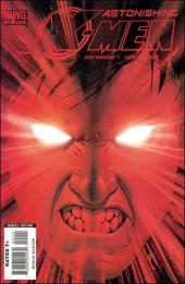 Astonishing X-Men (2004) -24- Unstoppable, part 6