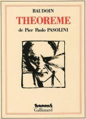 (AUT) Baudoin, Edmond -3- Théorème