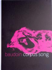 Corpus Song - Corpus song