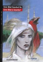 (AUT) Bilal -Cat2- Enki Bilal à Istanbul