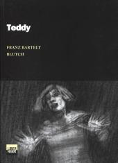 (AUT) Blutch - Teddy