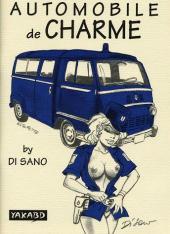 (AUT) Di Sano -5B- Automobile de charme 2