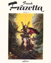 (AUT) Frazetta -2- Album 2