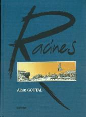 (AUT) Goutal - Racines