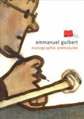 (AUT) Guibert - Monographie prématurée