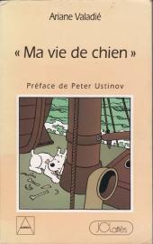Tintin - Divers -