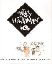 (AUT) Herriman - Krazy Herriman