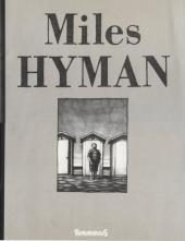 (AUT) Hyman - ABC