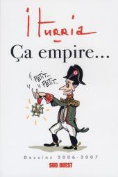 (AUT) Iturria -26- Ca empire - 2006/2007
