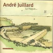 (AUT) Juillard -23- La Hague