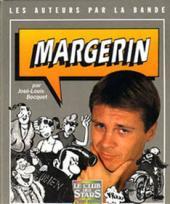 (AUT) Margerin - Margerin