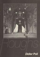 (AUT) Poli - Roughs