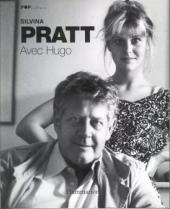 (AUT) Pratt, Hugo -16- Avec Hugo