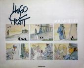 (AUT) Pratt, Hugo - Aquarelles