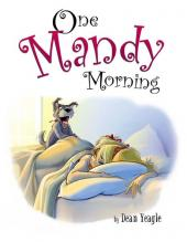(AUT) Yeagle, Dean -5- One Mandy Morning