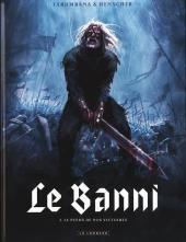 Banni (Le) (Henscher/Tarumbana)