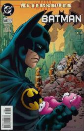 Batman Vol.1 (DC Comics - 1940) -558- Dying city