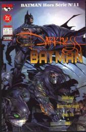 Batman (Hors Série Semic 1re série)