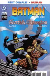Batman (Hors Série Semic 2e série)
