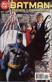 Batman: Legends of the Dark Knight (1989) -102- Spook part 1
