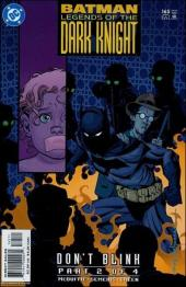 Batman: Legends of the Dark Knight (1989) -165- Don't blink part 2