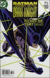 Batman: Legends of the Dark Knight (1989) -188- Riddle me that part 4