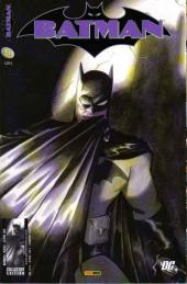 Batman (Panini) -5- Le garde du corps (2)
