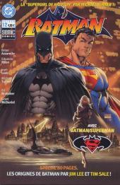 Batman (Semic)