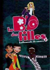 Bd des filles (La)