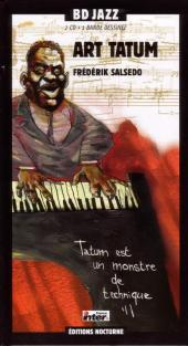 BD Jazz - Art Tatum