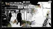 BD Jazz - Ben Webster
