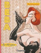 Beba -1- Les 110 pipes
