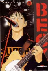 Beck -10- Tome 10