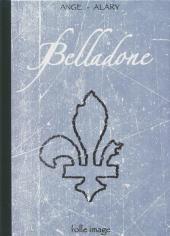 Belladone -1TL- Marie
