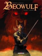 Beowulf (Dufranne/Javier N.B.)