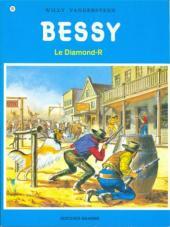 Bessy -101a1979- Le Diamond-R