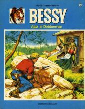 Bessy -76- Ajax le Dobberman