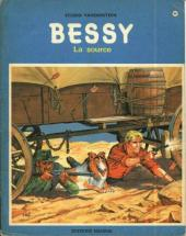 Bessy -88- La source