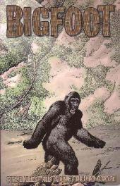 Bigfoot (2005) -INT- Bigfoot