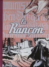 Blason d'Argent -14- La rançon