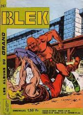 Blek (Les albums du Grand) -267- Numéro 267