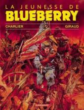 Blueberry (La Jeunesse de) -1f2002- La Jeunesse de Blueberry