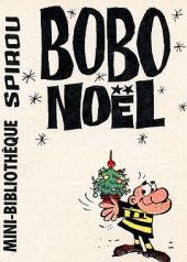 Bobo -MR1392- Noël